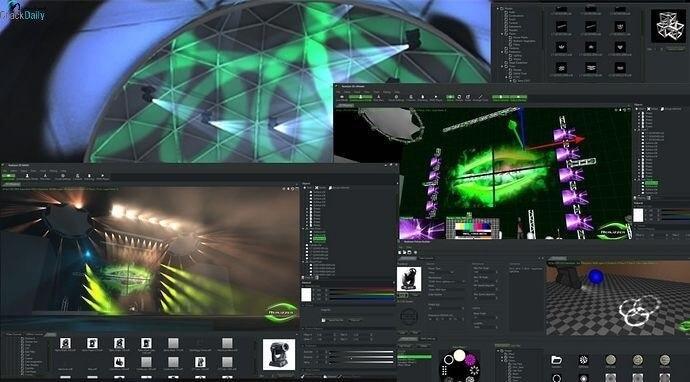 Realizzer-3D-Studio-Crack-Download