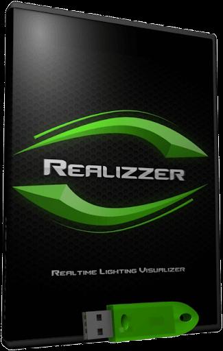 Realizzer 3D Studio Crack 1.8
