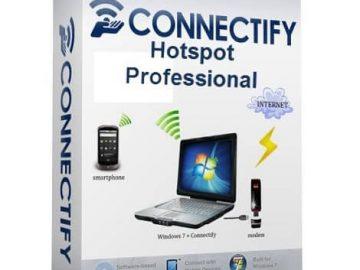 Connectify-Hotspot-Pro-crack
