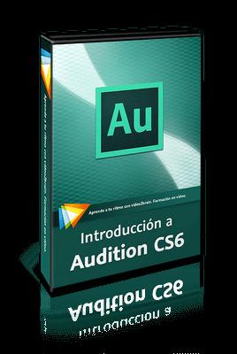 Serial number adobe audition cs6 -21 Bước chi tiết nhất + Link tải mới nhất