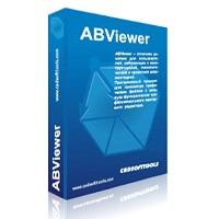 ABViewer Enterprise Crack