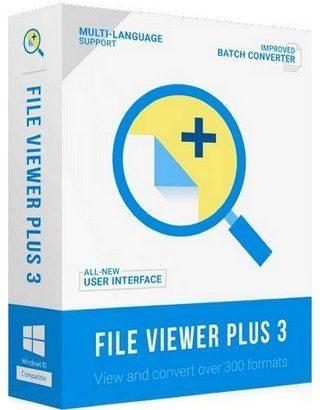 File Viewer Plus 2.2.1