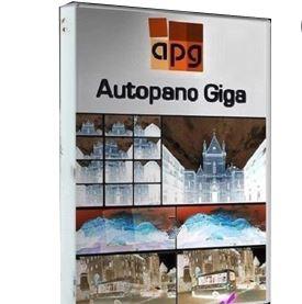 Autopano Giga Keygen Mac Crack