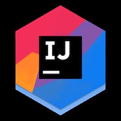 intellij-idea-crack-logo