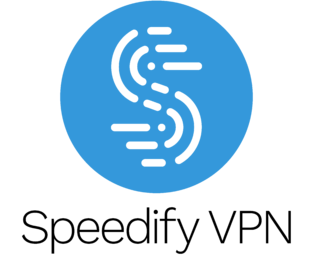 Speedify 11.3.0